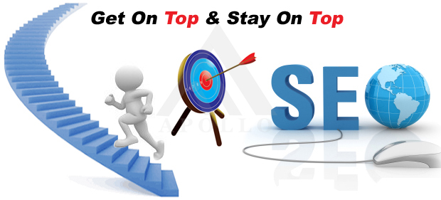 We provide the suitable content marketing services