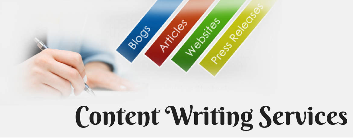 Image result for content writing services
