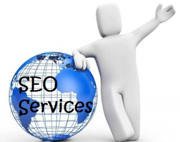 SEO company USA- Services offered by SEO Company