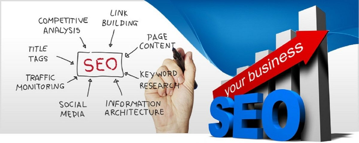 Start Your Business with the Best SEO Company