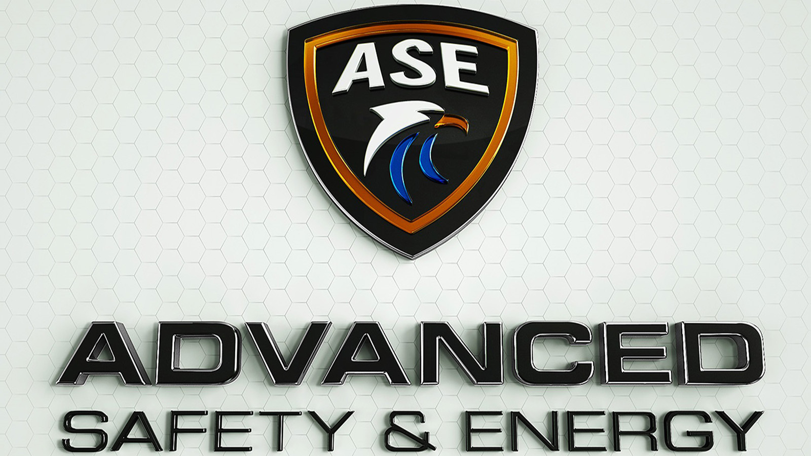 ADVANCED SAFETY & ENERGY