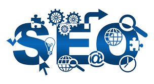 The best web content providers in USA along with SEO and SMO services