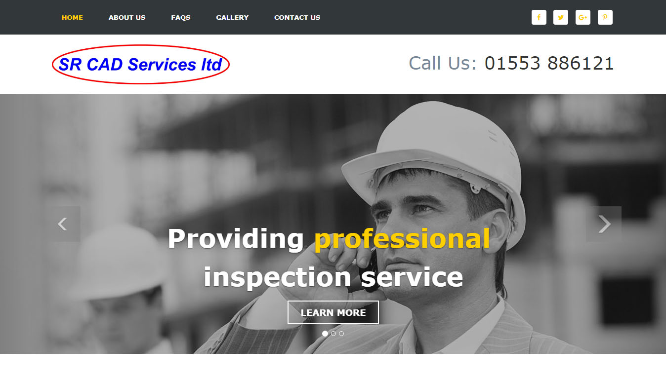 www.srcadservices.co.uk
