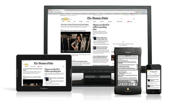 How does SEO benefit you to develop a responsive Web Design?
