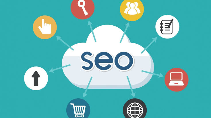 Some KEY Benefits of SEO for Small Businesses