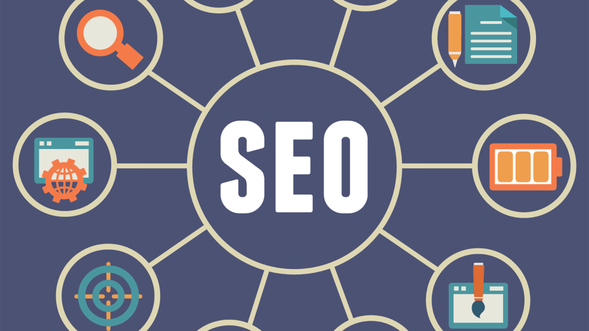 Some Advantages and Benefits Of SEO For Your Website