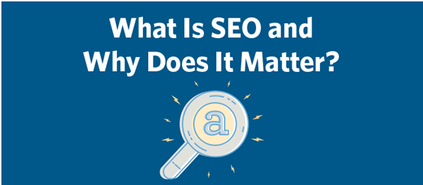 How Does Search engine works for SEO – indexing, searching, and ranking?