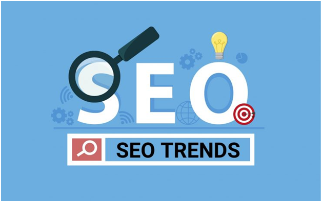 Search engine optimization Trends That Will Matter Most in 2020