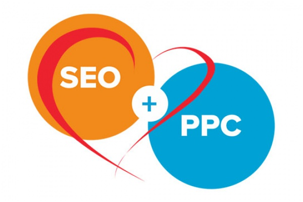 Ways PPC and SEO Are Really Better used altogether!