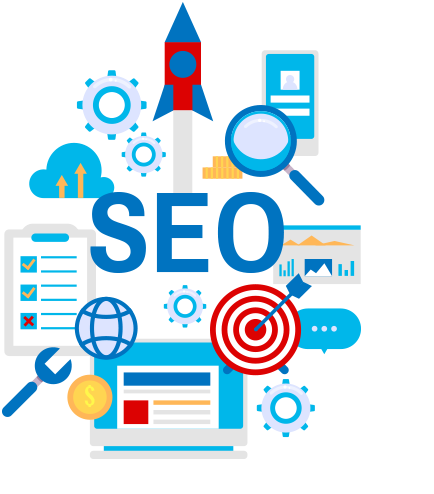 What is an SEO organization and How Does It Work?