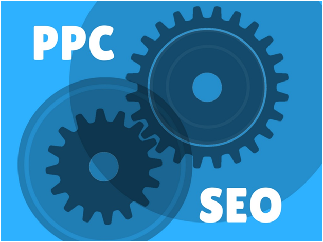 Advantages OF USING SEO AND PPC SIMULTANEOUSLY