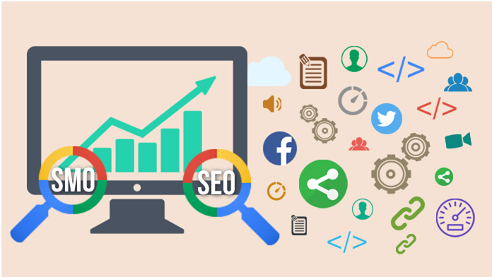 Advantage From PPC And SEO Working Together