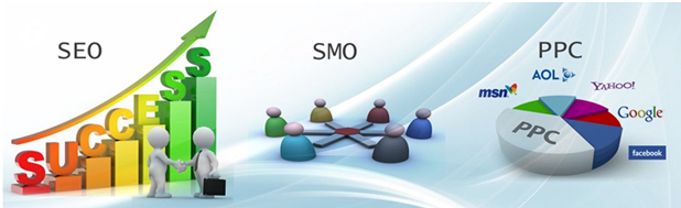 The most effective method to pick a decent SEO organization