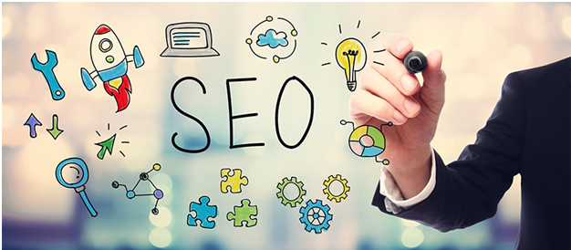 Significant Factors To Consider When Hiring A SEO Agency