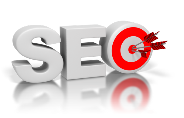 Why SEO is so essential for your business?