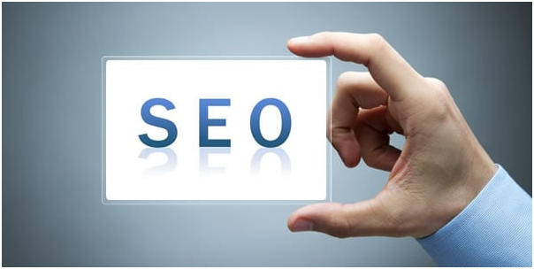 Hoping to enlist a SEO organization? Peruse these Tips!