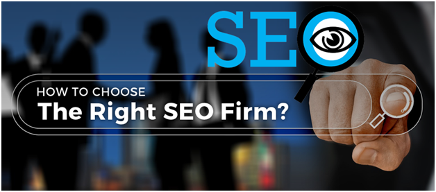 The most effective method to Choose a Good SEO Company for Your Business or Website!