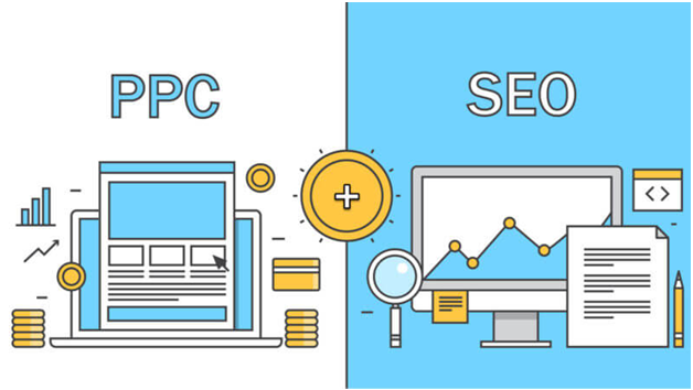 Secure Tips to Help You Find the Best Professional SEO Firm