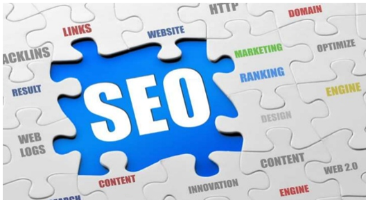 Tips For Hiring Quality SEO Service