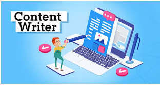 Instructions to Hire the Best SEO Content Writers: Some Key Qualities to check out