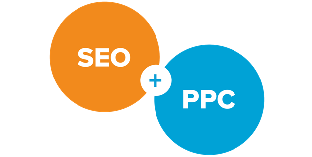 What Is The Difference Between SEO and PPC?